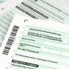 Binäre Optionen und Steuern