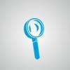 Finanzberater Suche