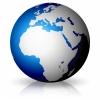 Vor- und Nachteile eines ausländischen Online Brokers