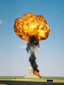 Derivatbombe