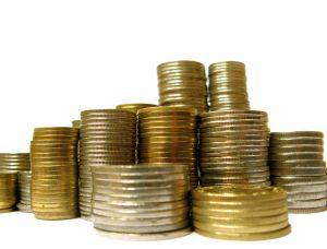 Geld aicher anlegen