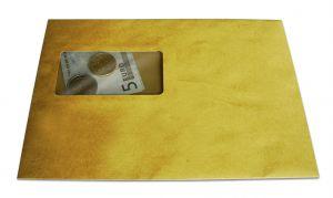 Zinsen und Tagesgeld