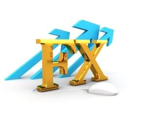 Fx Flat